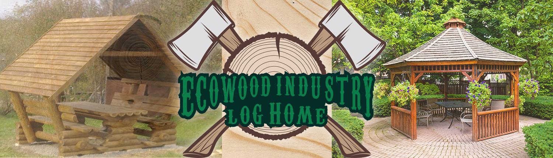 Foisoare din lemn - Catalogul nostru cuprinde o gama variata de lucrari pentru amenajari exterioare. Executam foisoare din lemn si mobilier de gradina, ideale pentru a completa peisajul gradinii sau curtii casei dumnevoastre. Fiecare lucrare este prelucrata cu atentie si migala, astfel incat fiecare detaliu sa fie definit cat mai aproape de bunul plac al clientului. Fiecare foisor are un design propriu si personalizat, astfel incat fiecare gradina sa arate in mod distinctiv.