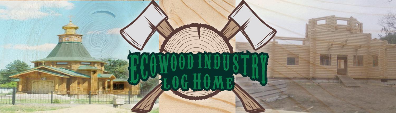 Biserici din lemn - Executam, Biserici din lemn, paraclise, altare de vara, foisoare, din lemn rotund calibrat sau pe structura din lemn. Executam lucrari de dulgherie, Turle, clopotnite si lucrari de restaurare.