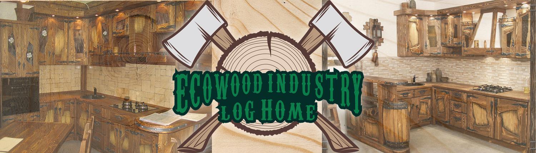 Acesta este un mobilier antichizat din lemn natural cu caracter, cu o valoare estetică ridicată, confortabil, comod, la modă, prestigios. Mobilierul din lemn masiv antichizat a fost si va ramane întotdeauna o artă. Are tot ceea ce este atractiv pentru ochi, care provoacă emoții pozitive, care nu încetează să inspire, să încânte.